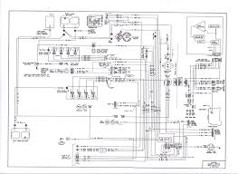 Diagram: 1986 Chevy C10 Wiring Diagram Any Diesel Truck Owners On This Forum Page 6 Yamaha Grizzly Atv Diesel Tech Forum To Epa Clean Is Key Truck Efficiency Black Wheels Deep Cherry Red Trucks Dodge Cummins Speed Shift Knobs Ford Powerstroke Semi Place Chevrolet And Gmc Forums Dosauriensinfo Cheapest Buybrand New 2011 Man For Auction Sale Check Out Thing Lets See Your Wheels 11 Chevy Duramax Regular Cab Short Box Project Top On And Gmc 16 April 2018 Germany Munich A Cutaway Model Of A Grey Trucks Black Thedieselstopcom