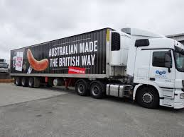 Epic SignsBritish Sausage Truck Signage - Epic Signs Epic Split Truck Simulator Usa 2018 Apk Download Free Simulation Only In La The Hamborghini Food Motorhead Mama Dump Off Road Youtube Eatz Best Image Kusaboshicom 1958 Chevy Viking At This Years Sema Show 2017 Superfly Autos Floor Mats About Fresh Review Of Diesel Drag Racing Is Thing Youll See This Week Photos Mazda 68 For Release With You Wont Want To Miss Duel Car Vs Ads Are Epic By Serkan Meme Center Test Drives An Year For New Heavy Trucks