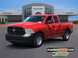 New 2018-2019 Dodge & Ram For Sale In Avondale, AZ | Near Phoenix, AZ 2014 Dodge Ram 1500 Big Horn Deep Cherry Red Es218127 Everett Mopar Tire Lettering Tire Stickers Truck Best Image Kusaboshicom Stock Photos Images Alamy Power Wagon Pickup Kinsmart 5017d 142 Scale Diecast Pin By Bluegirl On Cars And Trucks Pinterest 1d7ha18ds300957 2005 Red Dodge Ram S Sale In Al Tanner Dodgetrucklildexpress The Fast Lane Elegant 2018 Rebel Picture 2017 2010 Sport Rt Top Speed