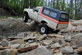 Truck Of The Week: 7/22/2012 RC4WD Trail Finder 2 - RC TRUCK STOP Scale Off Road Rc Association A Matter Of Class Rccentriccom Scalerfab 110 Customizable Trail Armor Monster And Trucks 2016 Whats New Hot Air Age Store Finder 2 Thursdays Dont Forget To Tag Us In Yours Rc4wd Wts 6x6 Man Truck Offroadtrail Truck Rtr Tech Forums Rcmodelex Specialized For Rock Crawling Trial Expeditions Everbodys Scalin For The Weekend Appeal Big Squid Vaterra Rcpatrolpooter 9 Mudding At Chestnut Ave Defender D90 Axial My Losi Trekker 124 Rock Crawler Groups