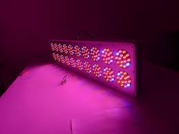 spectrum light bulbs home depot light bulbs led lighting home