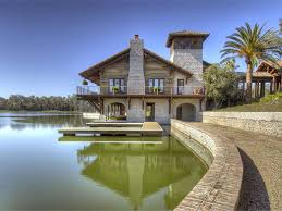 100 Boathouse Designs Frederica Boat House Architectural Design Planning Group