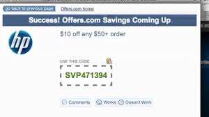 Hp Laptop Coupon Code Magazine Store Coupon Codes Hp Home Black Friday 2018 Ads And Deals Cisagacom Best Laptop Right Now Consumer Reports Pavilion 14in I5 8gb Notebook Prices Of Hp Laptops In Nigeria Online Voucher Discount Parrot Uncle Coupon Code Dw Campbell Goodyear Coupons Omen X 2s 15dg0010nr Dualscreen Gaming 14cf0008ca Code 2013 How To Use Promo Coupons For Hpcom 15 Intel Core I78550u 16gb 156 Fhd Touch 4gb Nvidia Mx150 K60 800 Flowers 20 Chromebook G1 14 Celeron Dual