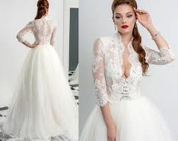 New Ideas Pictures Of Wedding Dresses With Vintage Tumblr Designers Tips