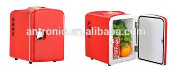 antronic 4l minibar kühlschrank ac dc version mini kühlschrank tragbarer mini kühlschrank für schlafzimmer buy mini bar kühlschrank mini