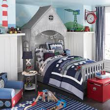Pottery Barn Kids :: 668 The Shops At Mission Viejo, Mission Viejo ... 49 Tarleton Ln Ladera Ranch Ca 92694 Mls Oc17184978 Redfin Vce Ne 25 Nejlepch Npad Na Pinterestu Tma Armoire Kitchen Craft Tables Sofabed Teen Pottery Barn Wall Table Find Whosalewaterbeds In 442 Located Oceanside 99 Best Images About Design Ideas On Pinterest Dark Rustic Pool Dk Billiards Service Orange County 22512 Facinas Mission Viejo 92691 Oc17229506 Black And White Delight Best Kids Store Gallery Home Design Ideas 207 Family Rmschool Room