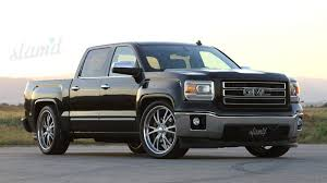 """Slam'd Hauler 2014 GMC Sierra – Project """"Dad Mobile"""" – Slam'd Mag Gmc Sierra G2 1500 By Lingnefelter And Southern Comfort Sema 2014 Borla Exhaust System Install Breathe Easy Denali Crew Cab Review Notes Autoweek Protect Your 2500 Hd With 8 Bed We Hear Gm Wants Alinum Pickups By 2018 Motor Trend 3500hd Photos Specs News Radka Cars Blog Revealed Aoevolution Pdf Blogs Jdtanner129 Sierra1500crewcabsle Master Gallery New Taw All Access Used 2 Door Pickup In Lethbridge Ab L Price Reviews Features"""