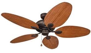 Harbor Breeze Dual Motor Ceiling Fan by Shop Harbor Breeze Tilghman 52 In New Bronze Indoor Outdoor