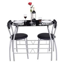 Dining Room Sets Under 100 by 11 Must Have Cheap Dining Table Sets Under 100 Furniture