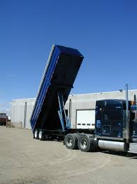 CBI Manufacturing Windstar Express Official Website Trucking Las Vegas Paving Dump Truck Companies In Jacksonville Fl Plus Commercial Trader Work Week 423 Thru 425 Miscellanuous Superior Equipment Mike Vail Ltd Trailers Trantham Inc Mix From Tfk 14 Pt 1 Home Ls Company Peachey Transport Llc Truck Wikipedia We It All Cstruction Los Angeles