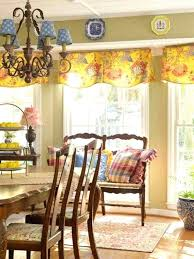 French Country Dining Room Ideas by Vintage Sputnik Chandelier Crystal Chandelier Small Shade French