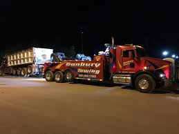 Danbury Towing In Williamsburg Ohio 45176 - Towing.com Premier Towing 24 Hour Emergency Roadside Assistance 3 Auto Care Tips For Spring From Ccinnatis Matheny Tow Trucks Sales Service Fancing And Parts Truck Insurance Virginia Beach Pathway Tristate Crane Lifting Rigging Storage Ohio Kentucky Indiana In The Ccinnati Area Darrylls Johns Repair Defiance Posts Facebook Nissan Frontier Price Lease Offer Jeff Wyler Oh Towing Carthage Peterbilt And Recovery The Midwest Regional T Flickr Welcome To World Wars Youtube