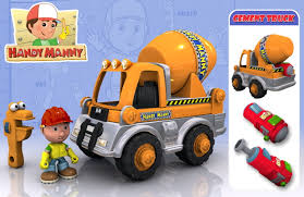 Thinkup1 Amazoncom Handy Manny Volume 3 Amazon Digital Services Llc Coloring Pages For Kids Printable Free Coloing Big Red Truck With In Gilmerton Edinburgh Baby Fisherprice Mannys Tuneup And Go Toys Paw Patrol Giant Vehicle Ultimate Fire Truck Marshall Sounds Lights Fire Rescue 4x4 Matchbox Cars Wiki Fandom Powered By Wikia Fisher 2 1 Transforming Ebay Toy Box Disney Handy Manny Port Talbot Neath Gumtree Is This Bob The Builder For Spanish Kids Erik