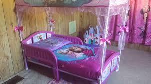 Bedding Sets Babies R Us by Bedding Set Disney Frozen 4 Piece Toddler Bedding Set Babiesrus