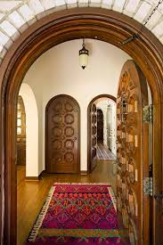 Stunning Images Mediterranean Architectural Style by 348 Best Striking Mediterranean Vibe Images On