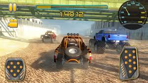 Dirt Truck 4x4 Offroad Racing APK Download - Free Racing GAME For ... Trucks And Drivers Sted In Offroad Racing Series Local Raptor Goes Racing Ford Enters 2016 Best The Desert Offroad Series Truck Race For Android Free Download On Mobomarket Stadium Super Formula Surprise Off Road Children Kids Video Motsports Bill Mcauliffe 97736800266 Honda Ridgeline Baja Marks Companys Return To Off How Jump A 40ft Tabletop With An The Drive Motorcycles Ultra4 Vehicles North America Mint 400 Is Americas Greatest Digital Trends Pin By Brian Pinterest Offroad 4x4 Cars Offroad Trophy Truck Races In Gta 5 V Online