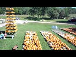 Milwaukee Pumpkin Patch Lubbock by 93 Best Rice Lake Wisconsin Images On Pinterest Rice Lake