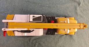 Bruder MACK Granite Liebherr CRANE Truck 02818 EXCELLENT Leibherr ... Bruder Toys Mack Granite Liebherr Crane Truck Ebay Bruder Toys Mack Dump 116 5999 Pclick Buy Online At The Nile Best And For Christmas Hill 03570 Scania 5000 Uk 02818 1897388411 Morrisey Australia Logging Toy Mighty Ape Nz Smart Plush Wwwtopsimagescom Garbage Ruby Red Green In Cheap