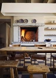 100 Mike Miller And Associates Rustic Eclectic Farmhouse In Sonoran Desert By David Michael