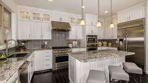 Tile Shop Timonium Maryland by Loch Raven Vista New Homes In Parkville Md 21234 Calatlantic