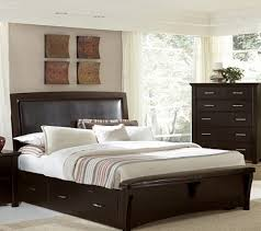 Bernie And Phyls Bedroom Sets by Bernie And Phyls Bedroom Sets 100 Images Bedroom Collections