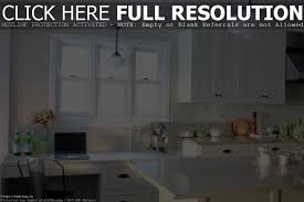 Grey Tiles With Grey Grout by Backsplash White Kitchen With White Subway Tile White Subway