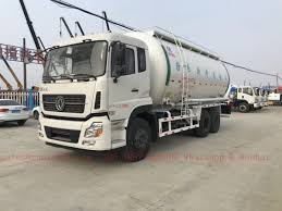 Bulk Powder Tank Truck – China Tanker Truck Manufacturer,China ... Dry Bulk For The Long Haul Rerves Staff Sergeant John Moore And Bulk Transport Scania Global Cement Truck Trailers China Manufacturers Suppliers Pellets Renewable Fuels Of Vermont Trucks Transports Bobtails Lubevans New Used Rollies Sales Trailer Oil Stake Body Truck3 Fuel Tank Oilmens 660 Cuft A Truck Stock Photo 131632110 Alamy Abbey Logistics Group Powder Tanker Services Across Uk Salo Finland May 25 2013 A 620 Units Mmi Services