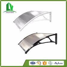Awning In Malaysia, Awning In Malaysia Suppliers And Manufacturers ... Patio Pergola Amazing Awning Diy Dried Up Stream Beds Glass Skylight Malaysia Laminated Canopy Supplier Suppliers And Services In Price Of Retractable List Camping World Good And Quick Delivery Polycarbonate Buy Windows U Replacement Best Window S Manufacturers Motorised Awnings All Made In