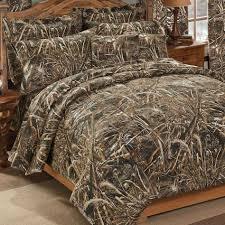 Walmart Camo Bedding by Bedding Sets On Pinterest Mossy Oak Hunting Amazoncom Browning
