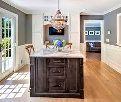 White Cabinets Dark Grey Countertops by Bathroom Surprising Wonderful Kitchens White Cabinets And Gray
