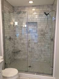 awesome 29 best home depot tile pins images on pinterest bathroom