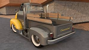 Chevrolet COE Truck By SamCurry On DeviantArt What Is This And Why Do I Want It Grassroots Motsports Forum 1953 Coe Gmc Truck Miqaelee Flickr 1941 Dodge Cab Over Engine For Sale Youtube 1947 Ford Delicious Pinterest This The Inspiration Picture That Started All Check Out Bangshiftcom Mother Of All Trucks Pickup Ready For Road With V8 Flathead Barn Coe Bat Auctions Low Tow The Uks Ultimate Slamd Mag Custom 1930s Streamlined Beer Collectors Weekly 2010 F100 Super Nats Show Web Exclusive Photo 1940s Vintage Cabover Video Dailymotion