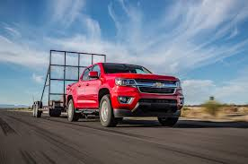 GM Dominates MT Truck Of The Year List For 2016 Past Truck Of The Year Winners Motor Trend 2014 Contenders 2015 Suv And Finalists 2016 Chevrolet Colorado Is Glenn E Thomas Dodge Chrysler Jeep New Ram Refreshing Or Revolting 2019 1500 2018 Ford F150 Longterm Arrival Trucks The Ultimate Buyers Guide 2017 Introduction Canada Bigger Better Faster More Welcome To