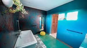 chambre d hotes martinique chambre chambre d hotes martinique luxury barbuda suite maison