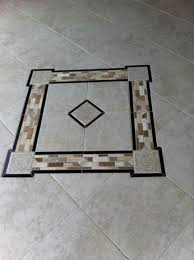 Granite Flooring Pictures Kerala Homes House Foyer With Floor Tiles Design Samples Hall Interior The Benefits