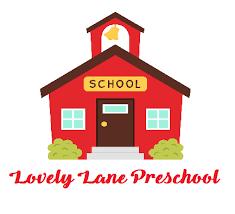 Can Shed Cedar Rapids Hours by Lovely Lane United Methodist Church U2013 Cedar Rapids Preschool Base