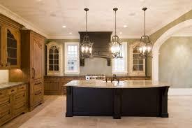 Narrow Kitchen Ideas Home by Dream Kitchen Design Dream Kitchen Design And Narrow Kitchen