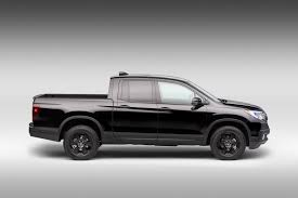 2017 Ridgeline Is Honda's New Soft Pickup Truck [Updated Gallery ... Honda Ridgeline 2017 3d Model Hum3d Awd Test Review Car And Driver 2008 Ratings Specs Prices Photos Black Edition Openroad Auto Group New Drive 2013 News Radka Cars Blog 20 Type R Top Speed 2019 Rtle Crew Cab Pickup In Highlands Ranch Can The Be Called A Truck The 2018 Edmunds 2015