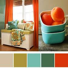 12 Modern Interior Colors Decorating Color Trends