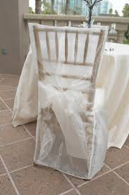 140 CLEARANCE Special Sheer White Chair Covers For Sale/ | Etsy Coral Fantasia Sheer Chiavari Chair Covers Cantley House Hotel Ivory Seat Pad Beau Events Gallery Of Cover Off White Amazoncom With Pink Roses Kitchen Ding Silver Ruched Over Specialty Linen Blog Chairs Flair A Vision Elegance Event Rentals Linenchair Ruffled Bridal Arcadia Designs White Organza Chair Sash Wedding Sashes Eggplant Sheer Wedding Decor 20pcs Yhc179 Pleats Curly Polyester Banquet