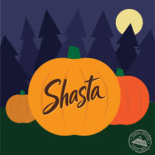 Cal Poly Pomona Pumpkin Patch Promo Code by The Flavor To Your Family Fun Since 1889 Shasta Beverages