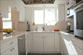 1940s Kitchen Cabinets White Kitchens Best Small Designs Wood