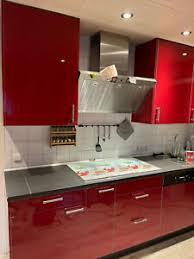 ikea küche günstig kaufen ebay