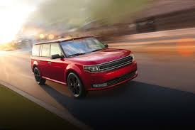 Ford Flex Lease Deals & Price - Zelienople PA Ford Focus Lease Offer Electric The Transit Custom Leasing Deal One Of The Many Cars And Surgenor National Leasing Home New Specials Deals F150 Beau Townsend Lincoln Best Image Ficcionet 2017 In Carson City Nv Capital Woah A Fusion For 153month 0 Down 132month Waynesburg Pa Fox