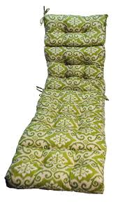 Martha Stewart Living Replacement Patio Cushions by Best 20 Outdoor Chaise Cushions Ideas On Pinterest Cheap Patio