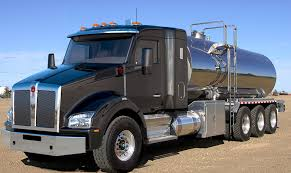 New Kenworth 40-Inch Sleeper For T880 And T680 Now Available | Fleet ...