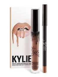 KYLIE COSMETICS DISCOUNT CODE $10 OFF - Kyliecosmetics ...