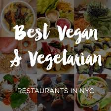 NYC Vegan & Vegetarian Restaurants, Best Plant-Based Dining In New ... Second Vegan Truck Opens In San Antonio Flavor The 10 Most Popular Food Trucks America All Best Vegetarian Restaurants Nyc Cinnamon Snail Food Red Bank New Jersey 6 Of Trucks La Keepin On Truckin Kosher Sushi Hits The Streets Of That Your Guide To Fding Nycs Top 5 Taiest State Why Owners Are Fed Up With Outdated Mr Mrs 13 York City Try Hoboken Girl