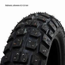 KENDA BIG BLOCK 130/80-17 VK 252 - SATAPIIKKI SPIKE TIRES FOR ... Kenda 606dctr341i K358 15x6006 Tire Mounted On 6 Inch Wheel With Kenda Kevlar Mts 28575r16 Nissan Frontier Forum Atv Tyre K290 Scorpian Knobby Mt Truck Tires Pictures Mud Mt Lt28575r16 10 Ply Amazoncom K784 Big Block Rear 1507018blackwall China Bike Shopping Guide At 041semay2kendatiresracetruck Hot Rod Network Buy Klever Kr15 P21570r16 100s Bw Tire Online In Interbike 2010 More New Cyclocross Vittoria Pathfinder Utility 25120010 Northern Tool
