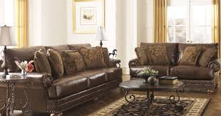 Ashley Furniture Hogan Reclining Sofa by Sofa Ashley Reclining Sofas Stunning Ashley Furniture Reclining